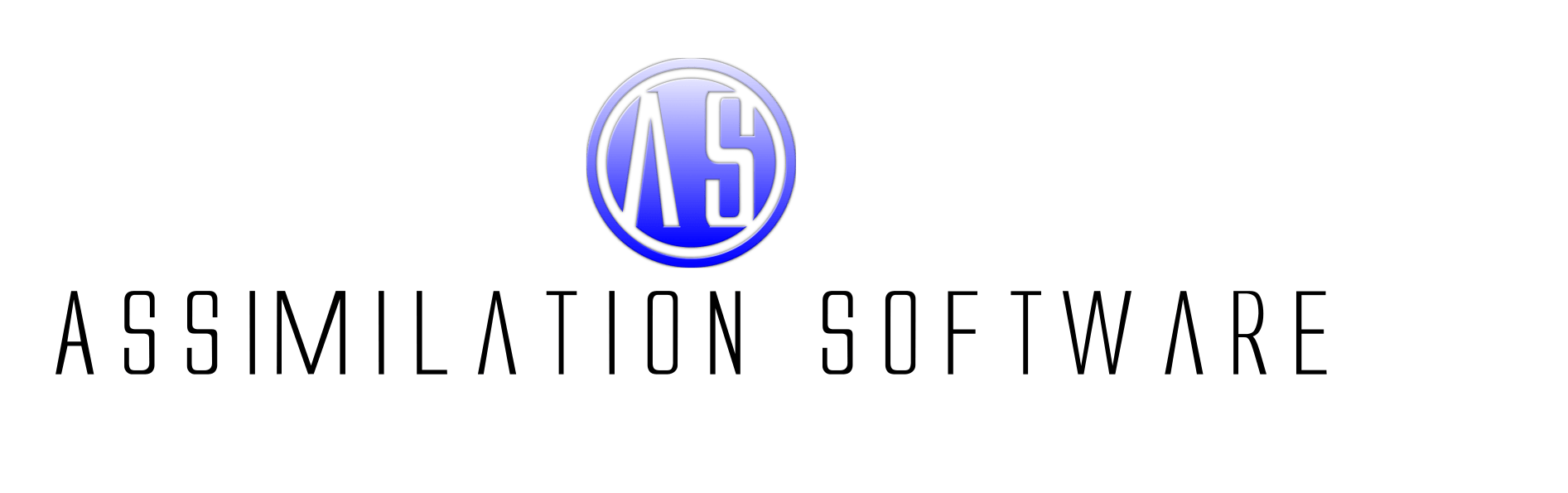 Assimilation Software
