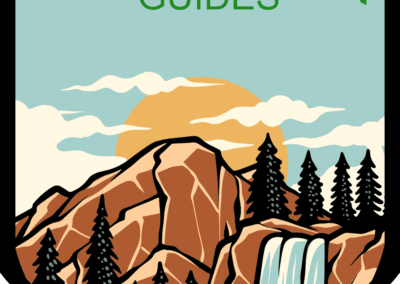 TN Outdoor Guides
