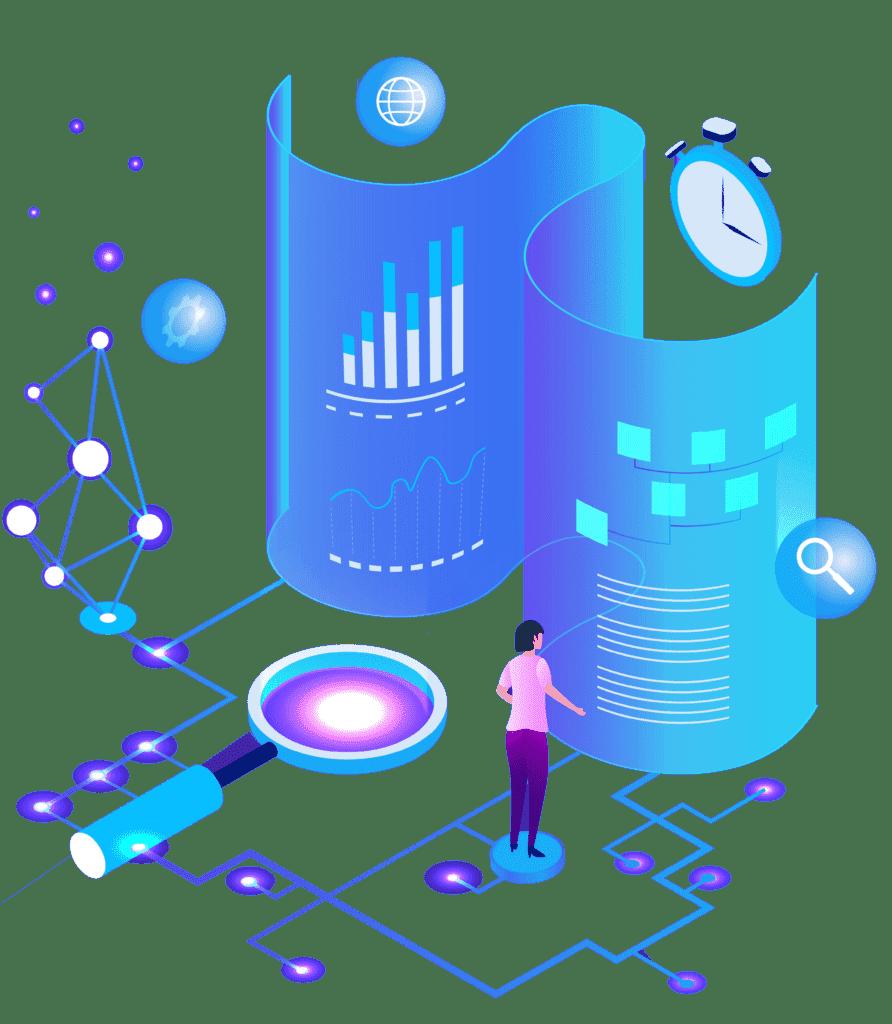 data analysis, data mining, data marketing, data for marketing, marketing data analysis,