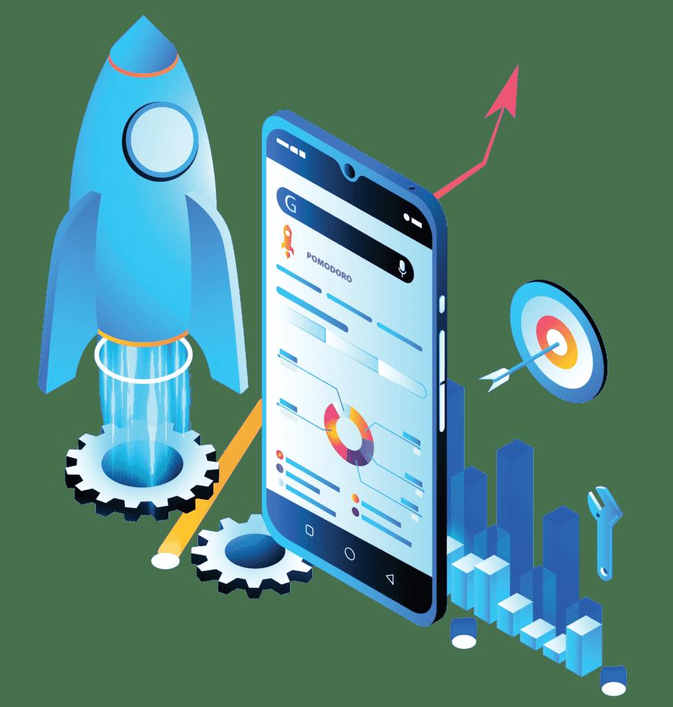 mobile application developer, mobile application development, inexpensive mobile app developer